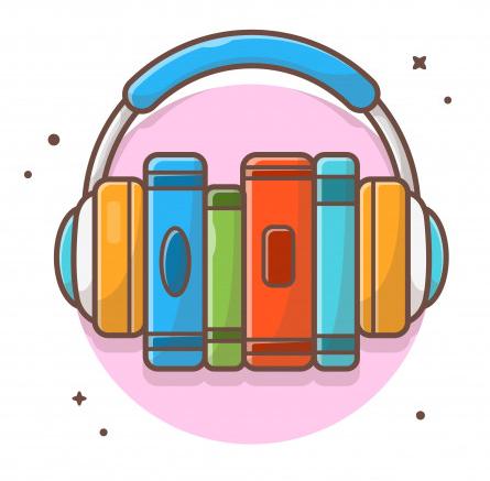 E-Learn Academy
